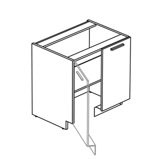 Modular Cabinets Specifying