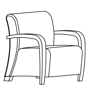 Seating Specifying